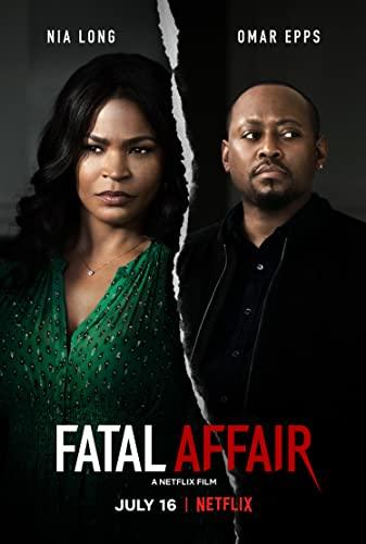 Fatal Affair 2020 720p 10bit WEBRip 6CH x265 HEVC-PSA