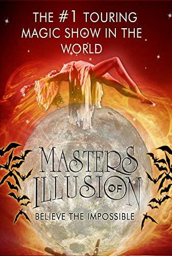 Masters of Illusion S07E10 720p WEB H264-ALiGN