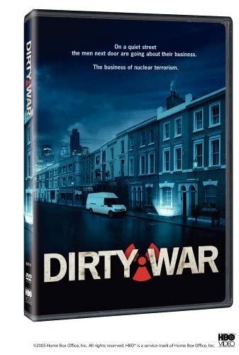 Dirty War 2004 WEBRip x264-ION10