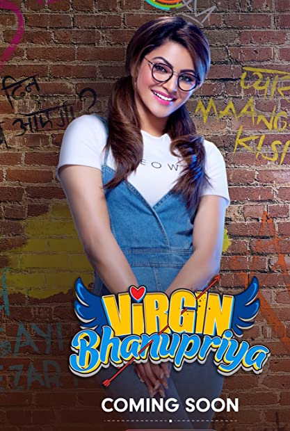 Virgin Bhanupriya 2020 Hindi 720p WEBRip x264 AAC ESubs - LOKiHD - Telly