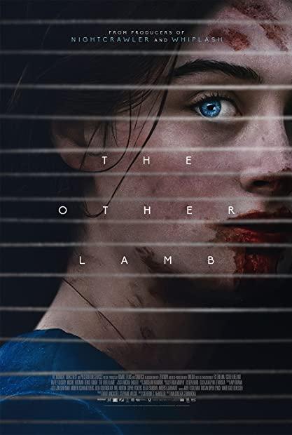 The Other Lamb 2019 BDRip x264-GECKOS