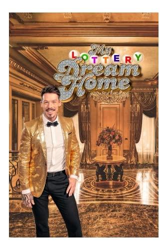 My Lottery Dream Home S08E00 Scratch Offs Some Like It Hot 720p WEB H264-TXB