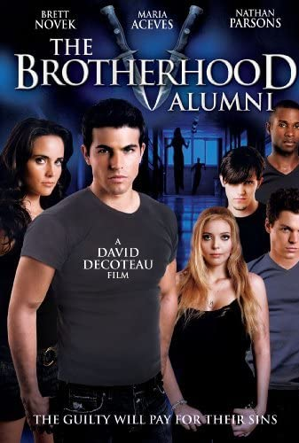 The Brotherhood V Alumni 2009 1080p WEBRip x264-RARBG