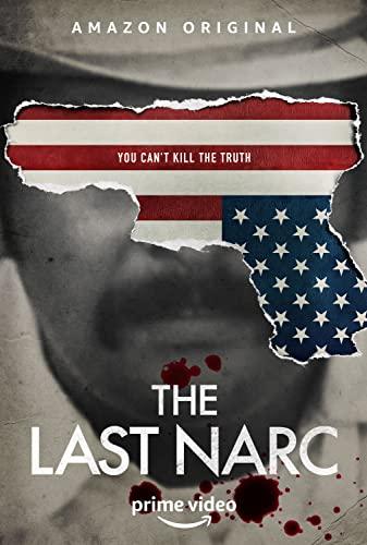The Last Narc S01E01 Primera Parte Five Cops REPACK AMZN WEB-DL DDP5 1 H 264-NTG