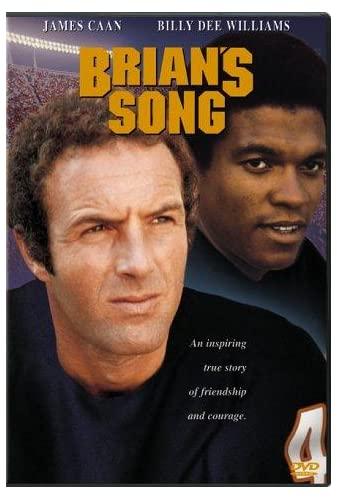 Brians Song 1971 720p BluRay H264 AAC-RARBG