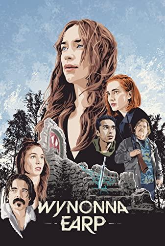 Wynonna Earp S04E02 720p HDTV x264-KILLERS