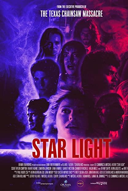 Star Light 2020 1080p WEB-DL H264 AC3-EVO