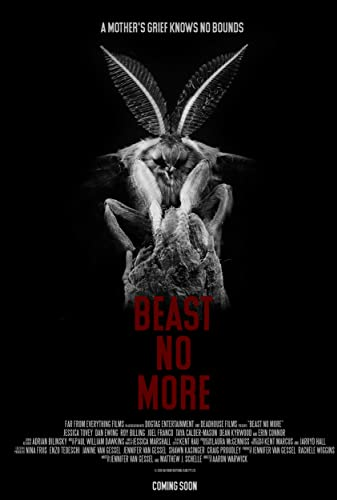 Beast No More 2019 1080p WEB-DL H264 AC3-EVO
