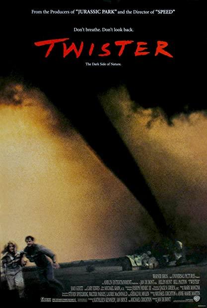 Twister 1996 720p BluRay 999MB HQ x265 10bit-GalaxyRG