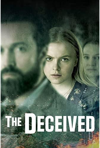 The Deceived S01E03 WEB H264-BTX