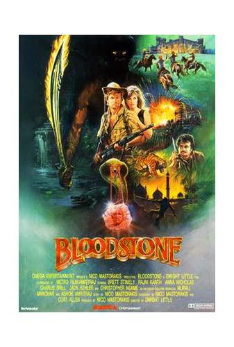 Bloodstone 1988 BDRip x264-SNOW[TGx]