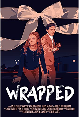 Wrapped 2019 1080p WEB h264-WATCHER