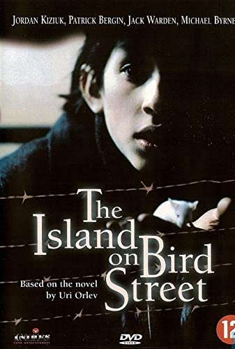 The Island on Bird Street 1997 1080p WEBRip x265-RARBG