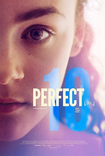 Perfect 10 2020 1080p WEBRip X264 DD 5 1-EVO[EtHD]