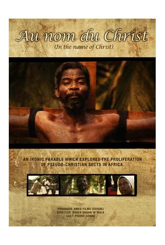 Au Nom Du Christ 1993 FRENCH ENSUBBED 1080p WEBRip x265-VXT