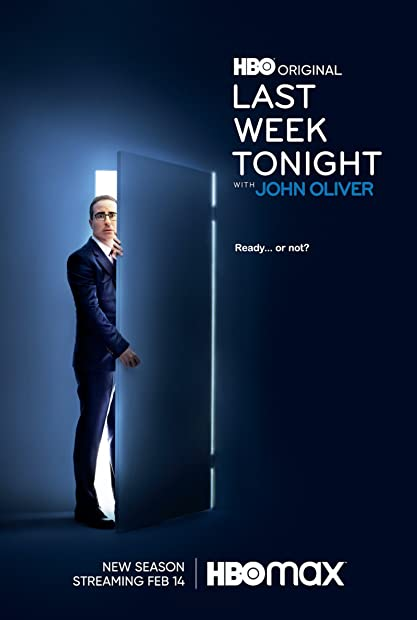 Last Week Tonight with John Oliver S08E14 720p WEB H264-GLHF