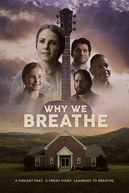 Why We Breathe 2020 1080p WEBRip 1400MB DD2 0 x264-GalaxyRG