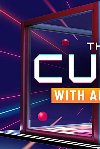 The Cube US S01E02 WEB h264-BAE