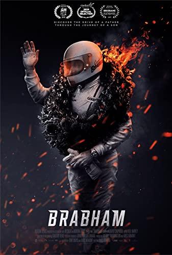 Brabham (2020) [720p] [BluRay] [YTS MX]