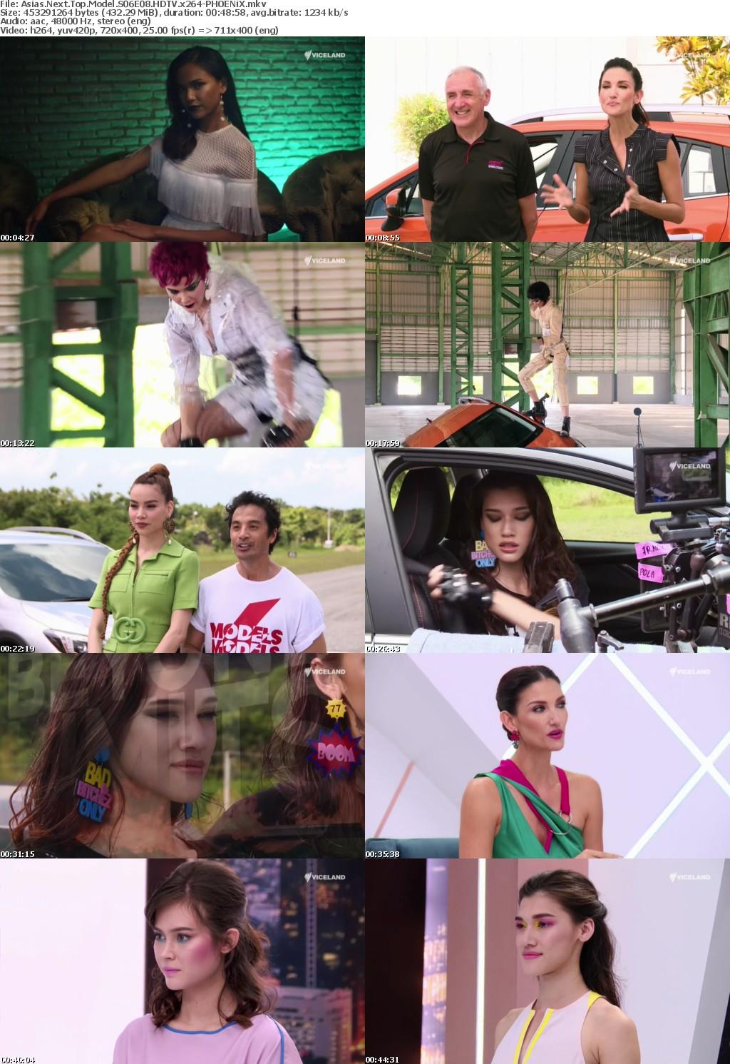 Asias Next Top Model S06E08 HDTV x264-PHOENiX