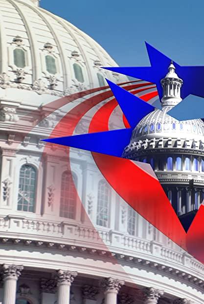 A Capitol Fourth 2021 720p WEB h264-BAE