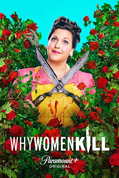 Why Women Kill S02E07 720p WEB x265-MiNX