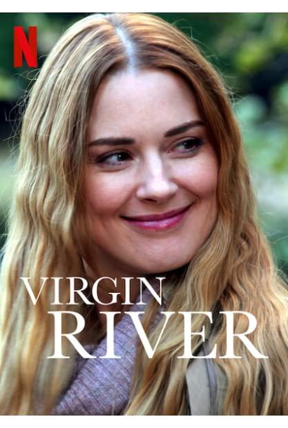 Virgin River S03 COMPLETE 720p NF WEBRip x264-GalaxyTV