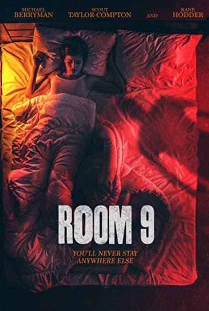 Room 9 2021 720p WEBRip 800MB x264-GalaxyRG