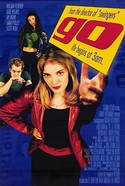Go 1999 720p BluRay 999MB HQ x265 10bit-GalaxyRG