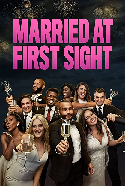 Married At First Sight S13E03 WEB x264-GALAXY
