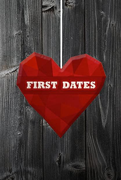 First Dates S17E01 HDTV x264-GALAXY