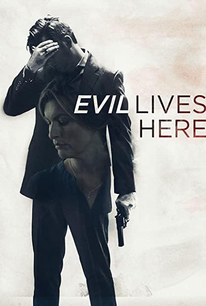 Evil Lives Here S10E08 WEBRip x264-GALAXY