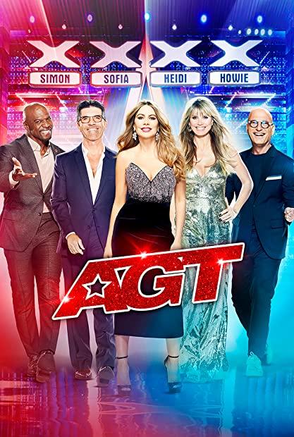 Americas Got Talent S16E19 WEB h264-WEBTUBE
