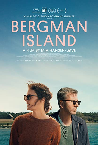 Bergman Island 2021 720p HDCAM-C1NEM4