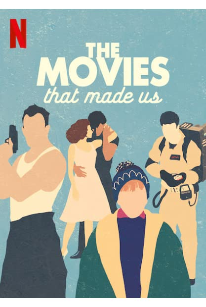 The Movies That Made Us S03 COMPLETE 720p NF WEBRip x264-GalaxyTV