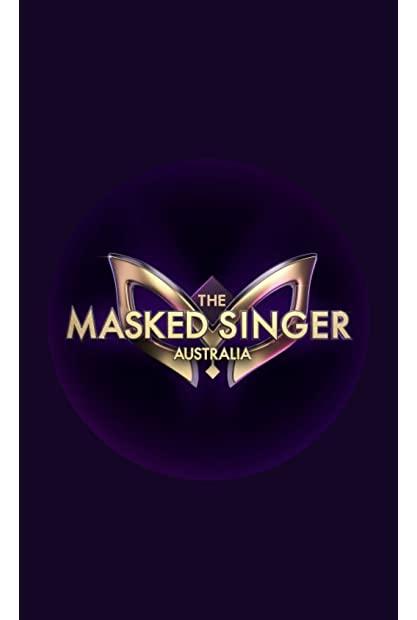 The Masked Singer Au S03E09 720p WEB-DL AAC2 0 H264