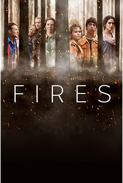 Fires 2021 S01E04 HDTV x264-GALAXY