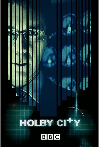 Holby City S23E29 720p HDTV x264-ORGANiC