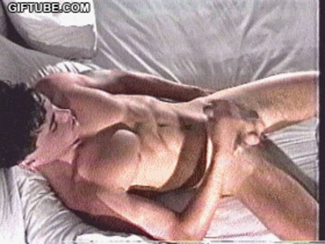 Hooker getting fucked creampie