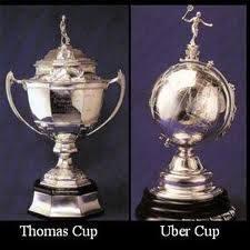 5482926b77a4b261b86e70584643eb342ecae2d Semoga Piala Thomas dan Uber Kembali
